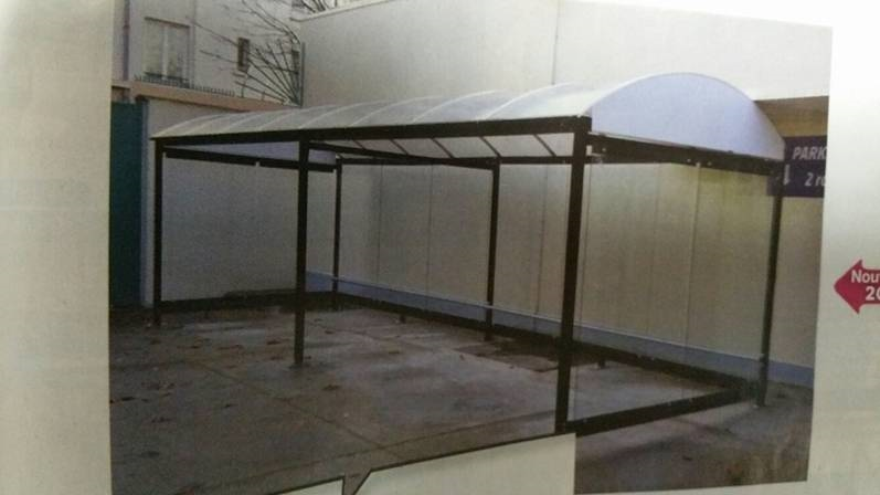 2015 29 sept abri moto cgl 92 fraternit galit nanterre. Black Bedroom Furniture Sets. Home Design Ideas