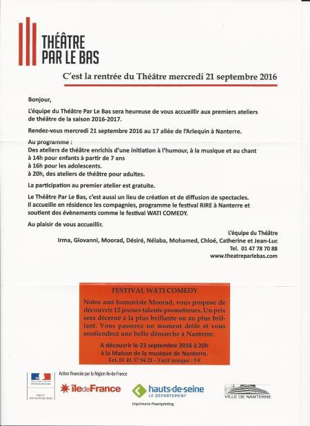 2016-20-septembre-le-theatre-par-le-bas-nous-communique