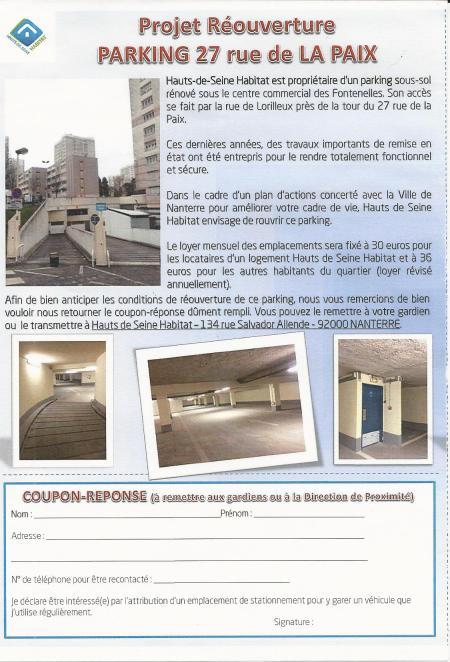 2016-20-septembre-parking-27-rue-de-la-paix-a-nanterre