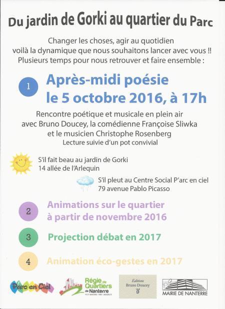 2016-30-septembre-apres-midi-poesie