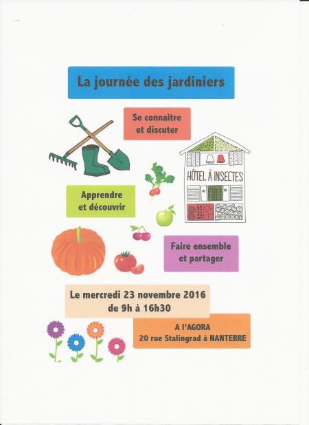 2016-10-octobre-la-journee-des-jardiniers-1