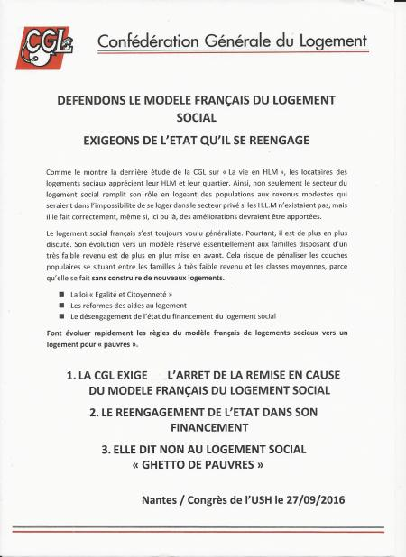 2016-27-septembre-distribution-tract-au-congres-ush