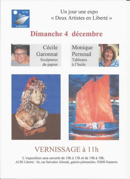 2016-25-novembre-expo-cecile